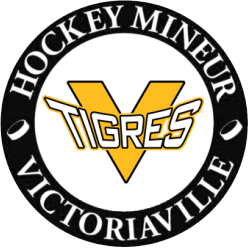 Association du hockey mineur Victoriaville