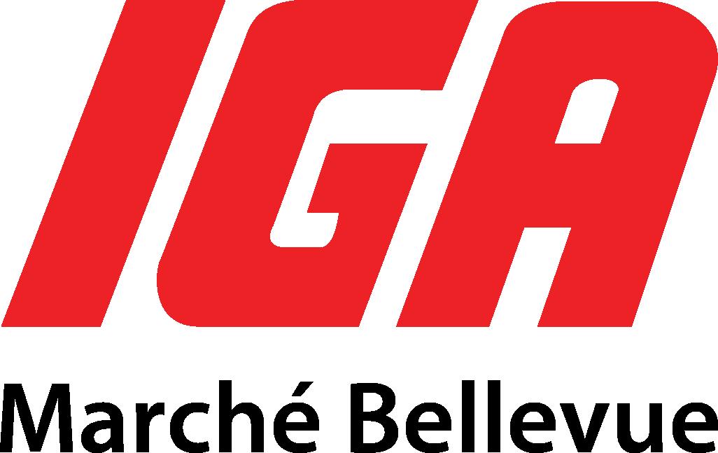 Marché Bellevue IGA