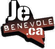 JeBenevole.ca