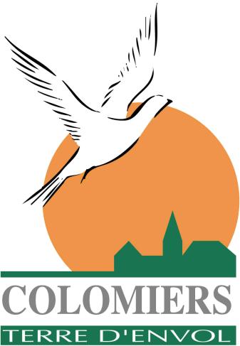 Ville de Colomiers, France