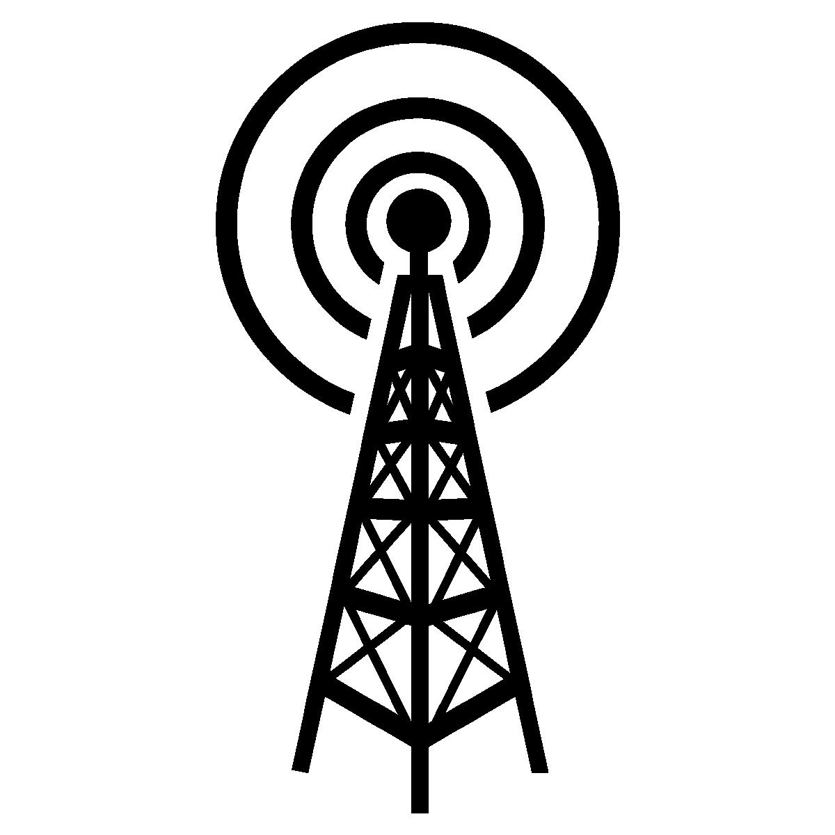 Radio locales