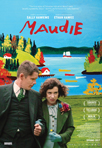 Source : Criterion Maudie