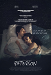 Paterson : source : criterion