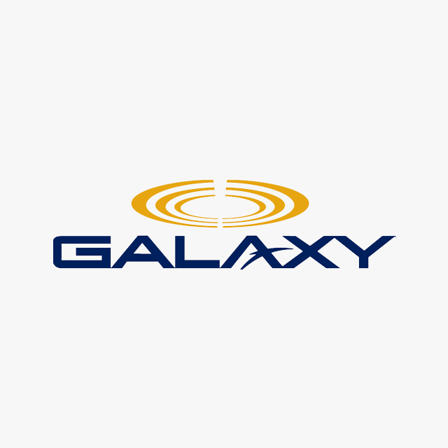 Logo du Cinéma Galaxy Victoriaville