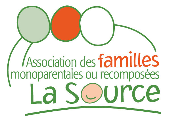 Logo Association La Source