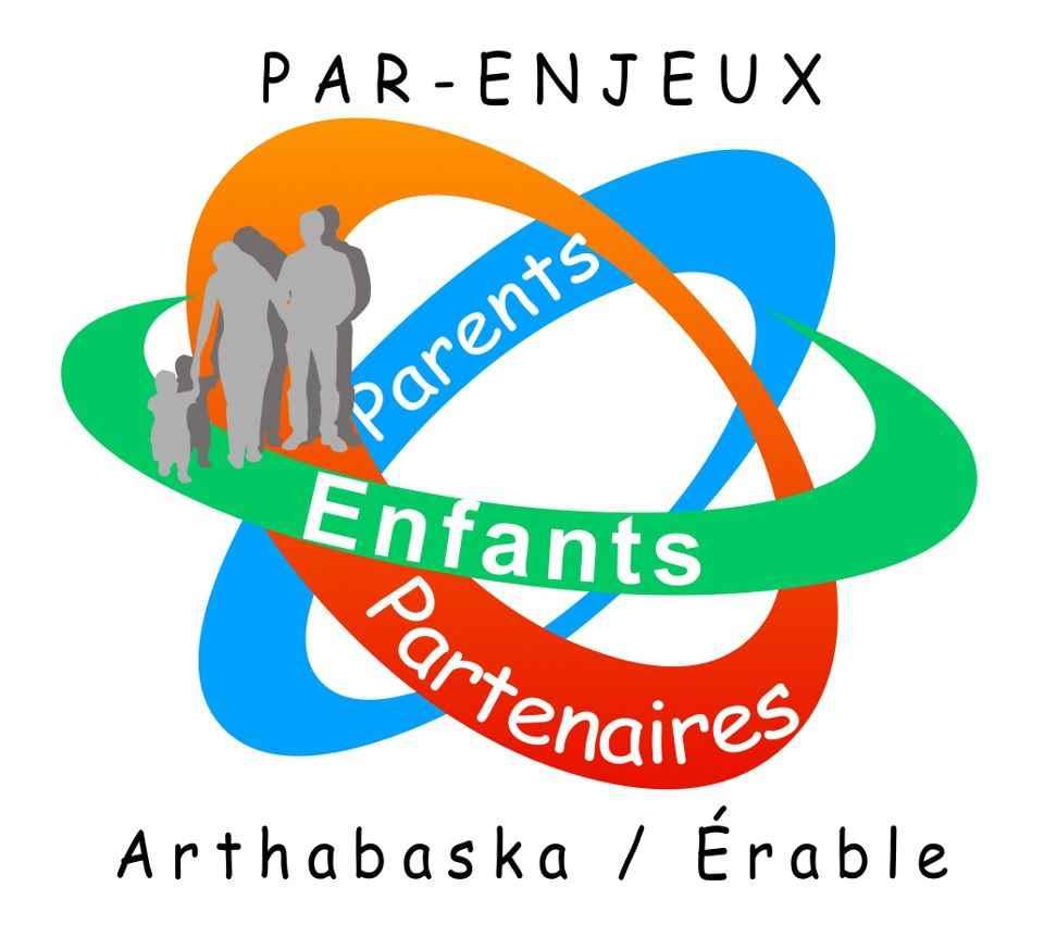 source : logo Par-Enjeux