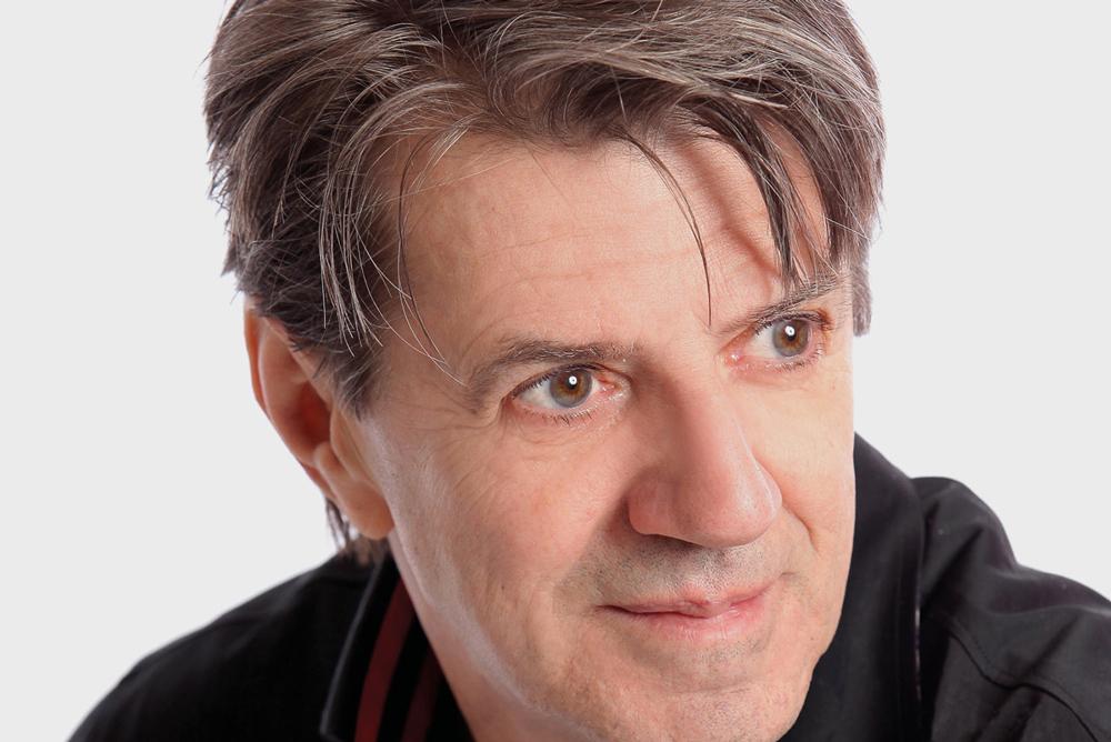 Pierrot Fournier - Les grandes chansons d'hier