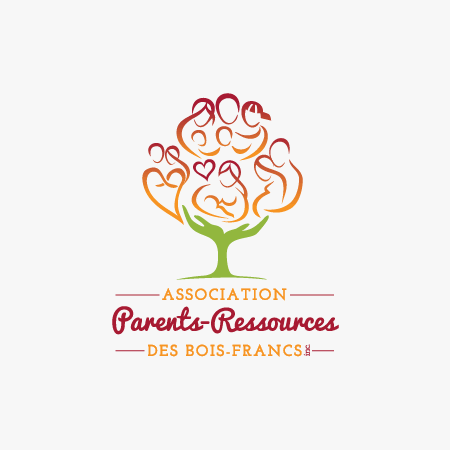 Association Parents-Ressources des Bois-Francs