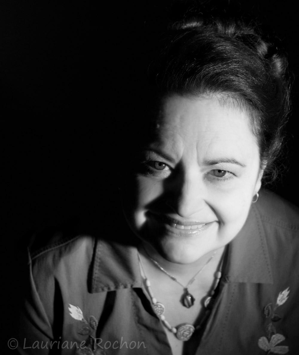 Monique T. Giroux