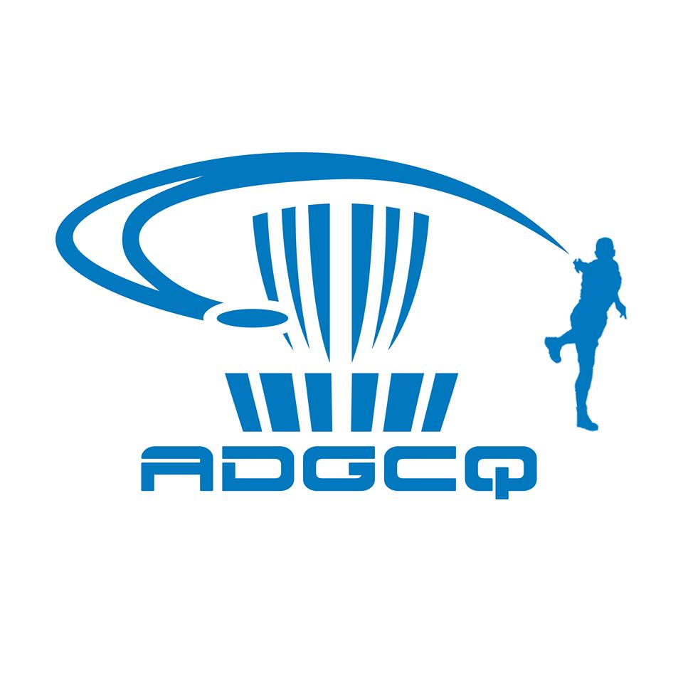 ADGCQ, partenaire Hop la Ville