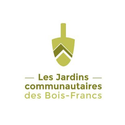 Les Jardins communautaires des Bois-Francs