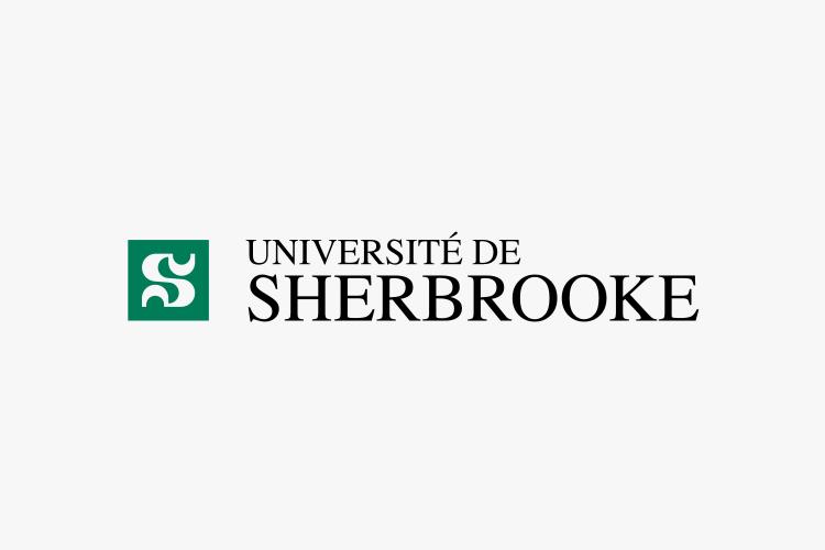Les cours de l'Université du Troisième Âge sont dispensés par l'Université de Sherbrooke