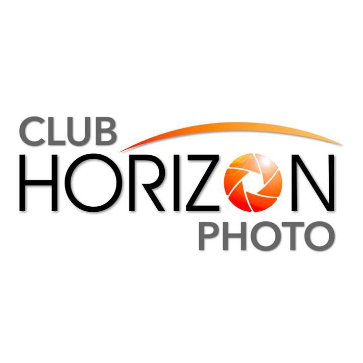 Club Horizon Photo de Victoriaville