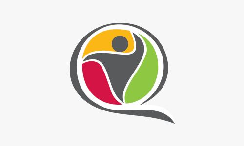 Logo du Cercle des Fermières Arthabaska