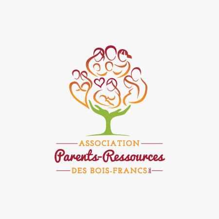 Association Parents-Ressources des Bois-Francs