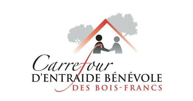 Logo officiel