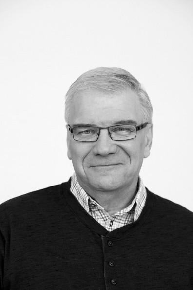 Richard Migneault