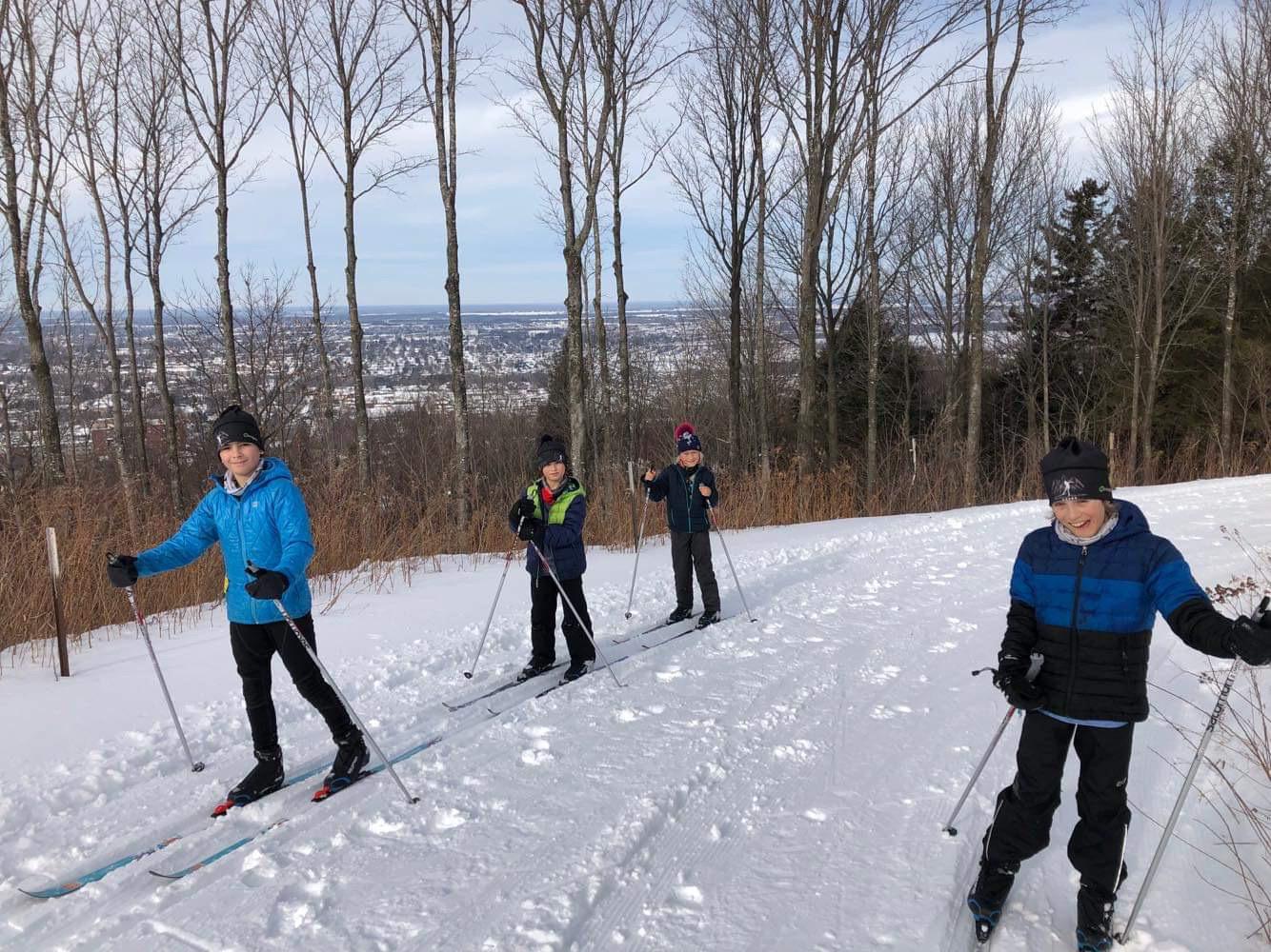 ski de fond 3