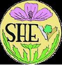 Logo SHEV