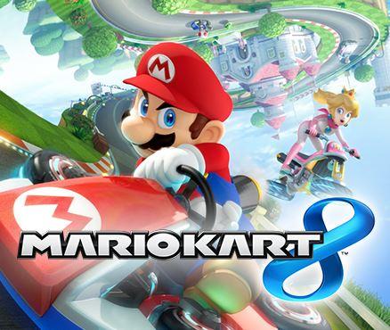 Crédit photo : Nintendo