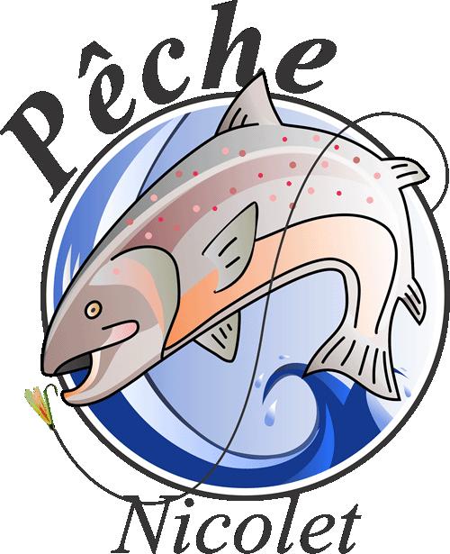 Pêche Nicolet