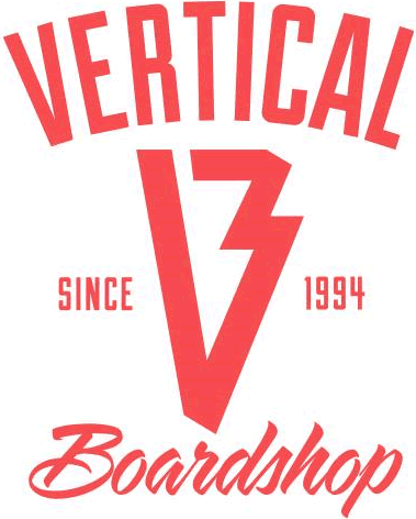 Logo Boutique Vertical