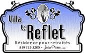 Villa le Reflet