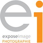 Logo Exposeimage
