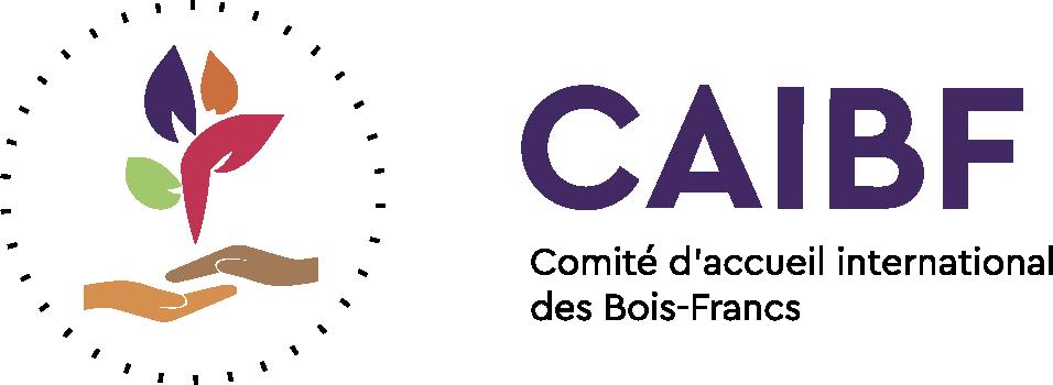 Comité d'accueil international des Bois-Francs
