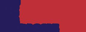 Logo Gérald Musique