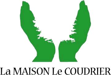 Maison Le Coudrier