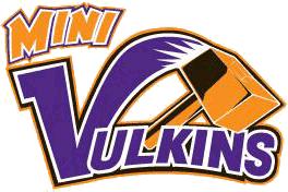 Logo Football jeunesse de Victoriaville