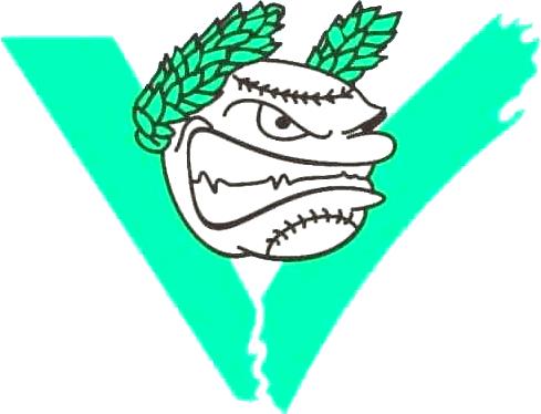Logo Association sportive Le Laurier de Victoriaville
