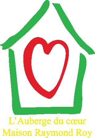 Logo Maison Raymond Roy