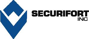 Securifort