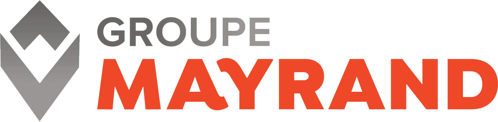 Groupe Mayrand