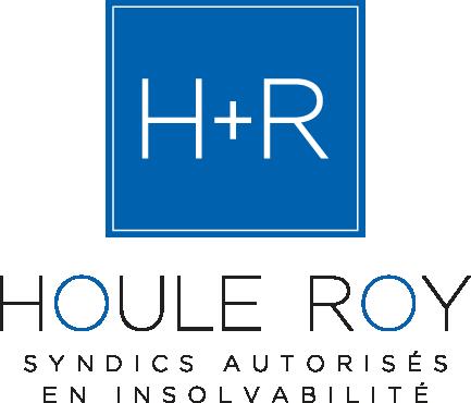 Logo Houle Roy s.a.