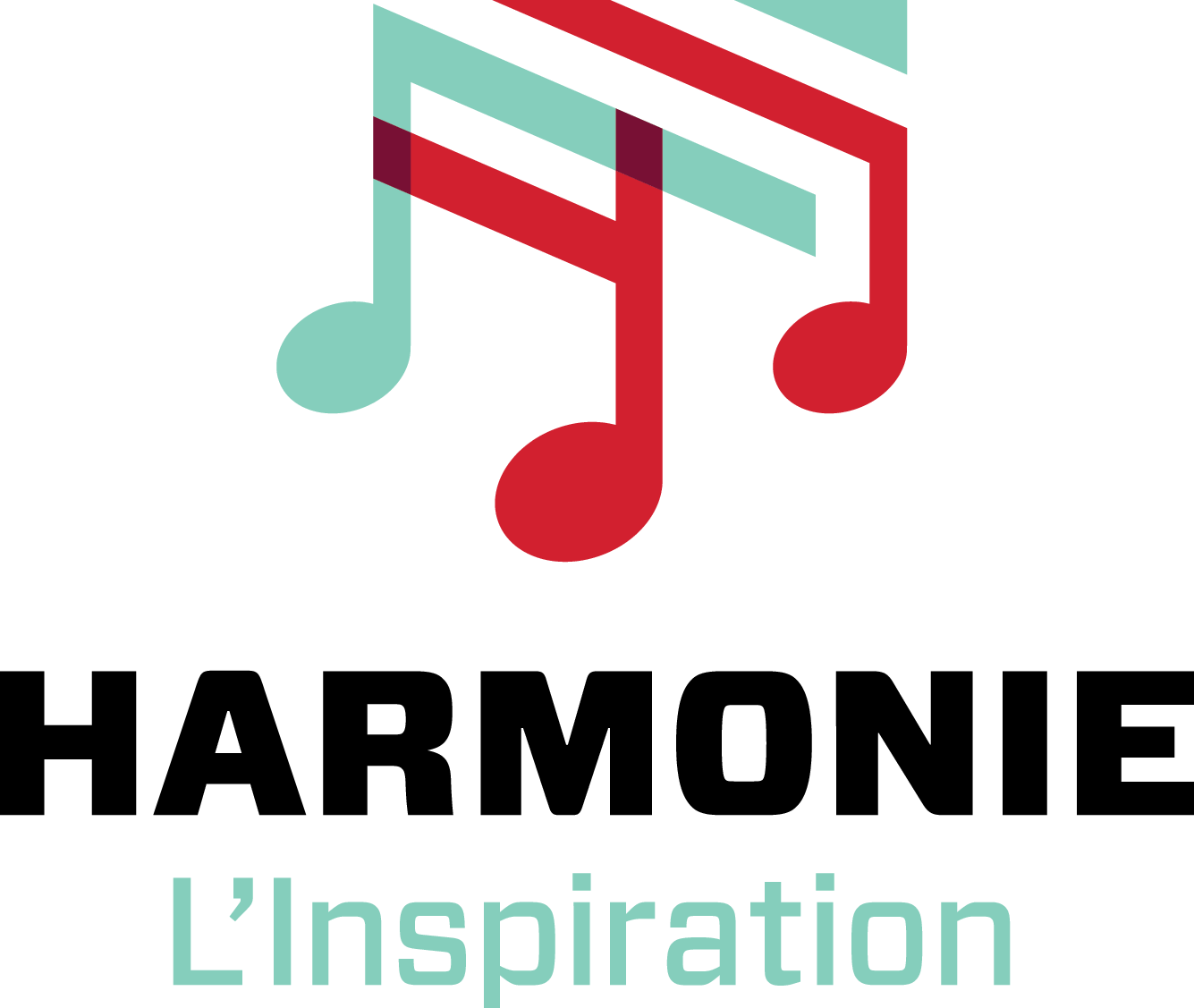 Harmonie l'Inspiration