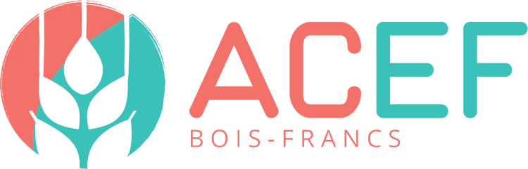 Association coopérative d'économie familiale (ACEF) des Bois-Francs