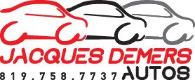 Jacques Demers Autos