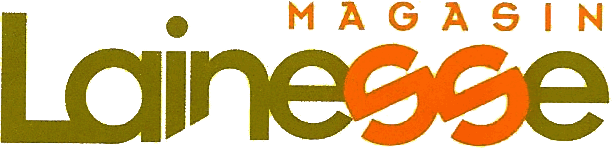 Logo Magasin Lainesse