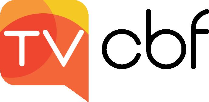 Logo Télévision communautaire des Bois-Francs (TVCBF)
