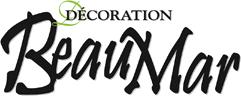 Logo Décoration Beau Mar