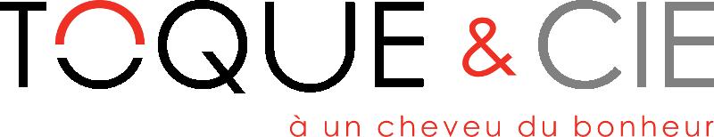 Logo Toque & cie
