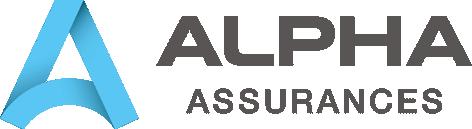 Logo Alpha Assurances