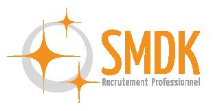 Logo SMDK