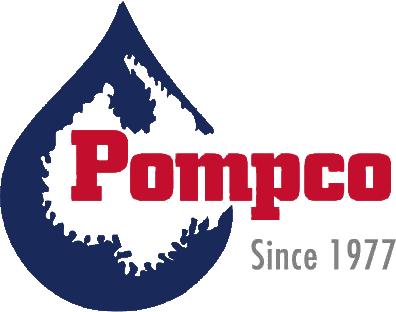 Logo Pompco