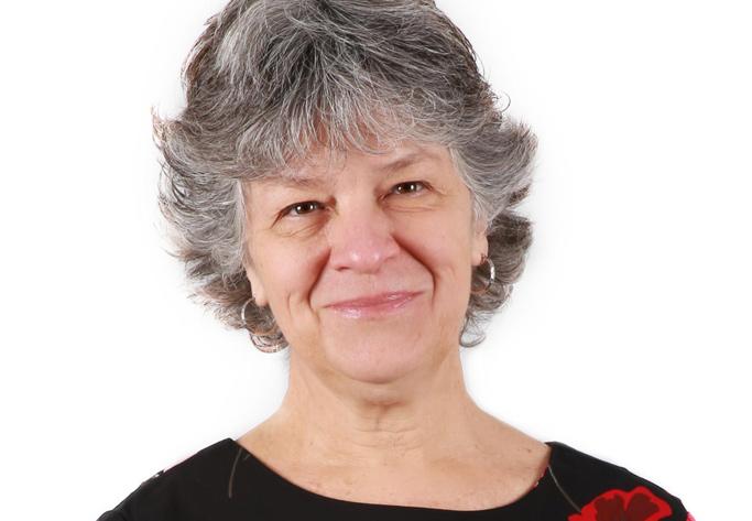 Johanne Lachapelle
