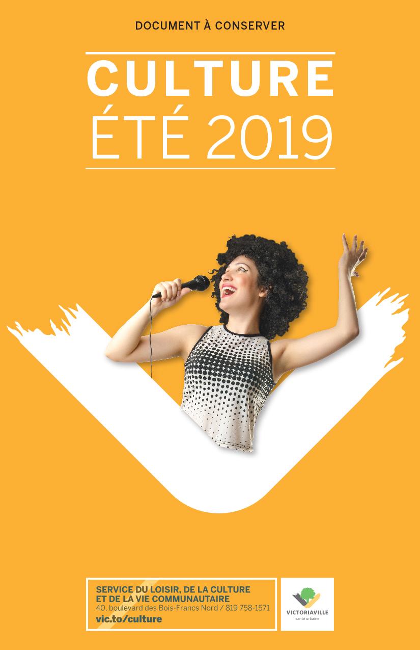 """Programmation culturelle été 2019: <a href=""""/upload/contentsFile/file/lng/3099fr-CA.pdf"""">Télécharger</a>"""