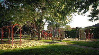 8 parcs changent de nom par souci de simplicité et d'efficacité